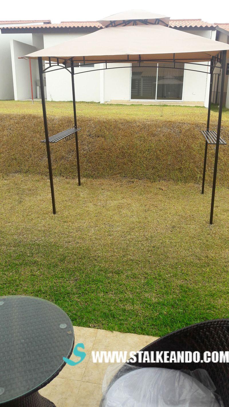 Stalkeando camino de piedras para tu jard n o patio for Camino de piedras para jardin