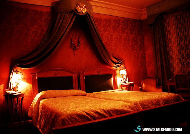 Lo que debes saber sobre la decoración del dormitorio
