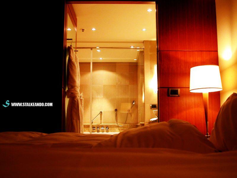 Stalkeando iluminaci n para el dormitorio - Iluminacion dormitorio ...