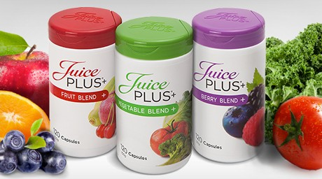Complementos vitamínicos, el secreto detrás de la salud y belleza.