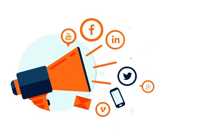El marketing online como herramienta para hacer crecer a tu empresa o negocio