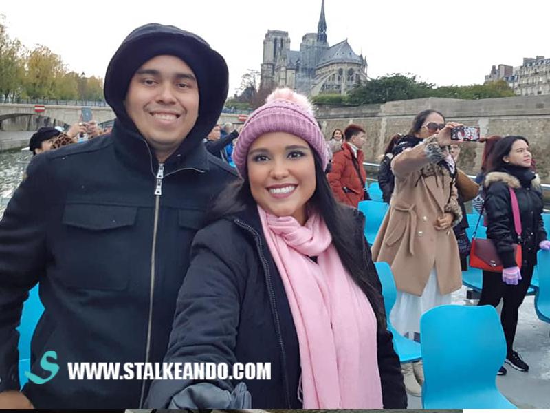 Recomendaciones antes de Viajar desde América a París, Francia